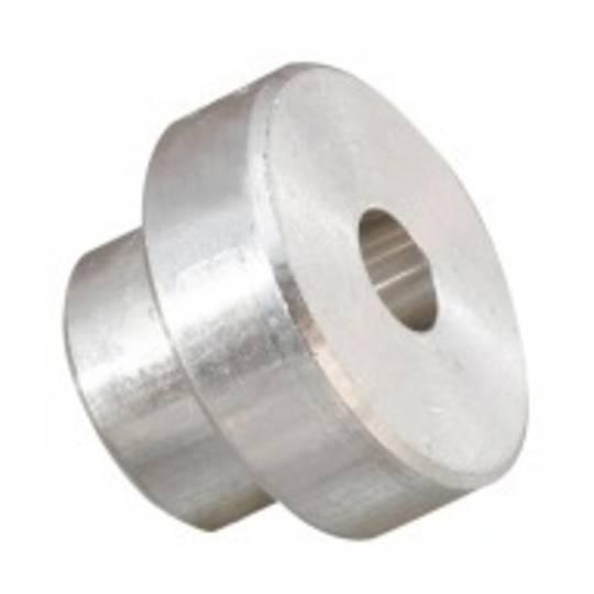 Hornady Bullet Comparator Insert .338cal #933