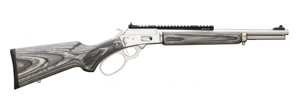 Marlin 1894SBL Stainless Laminate 44Mag 16.5""