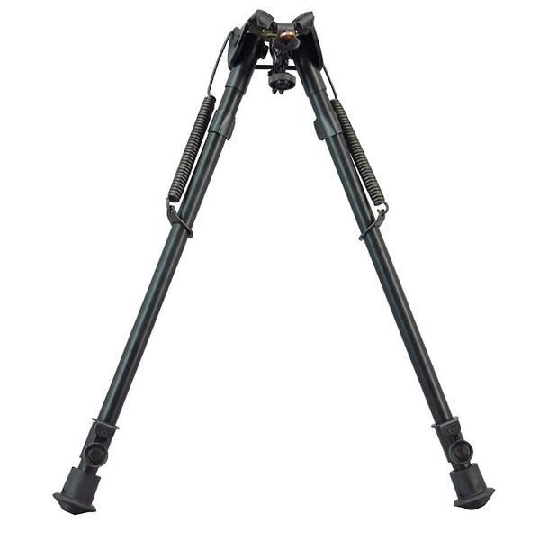 "Harris Bipod Series S 25CT 13 1/2"" to 27"" (Special price)"