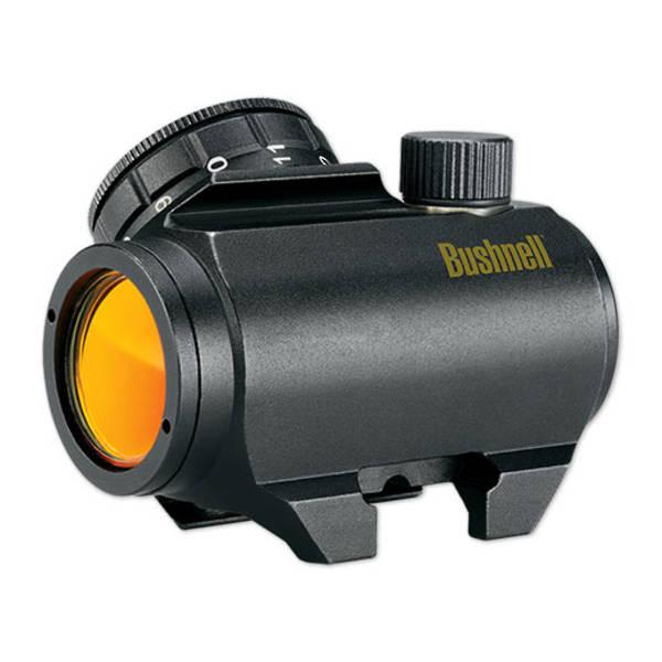 Bushnell Trophy TRS-25 Red Dot 731303