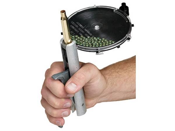 Hornady Hand Held Priming Tool