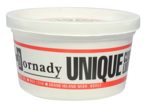 Hornady Unique Case Lube