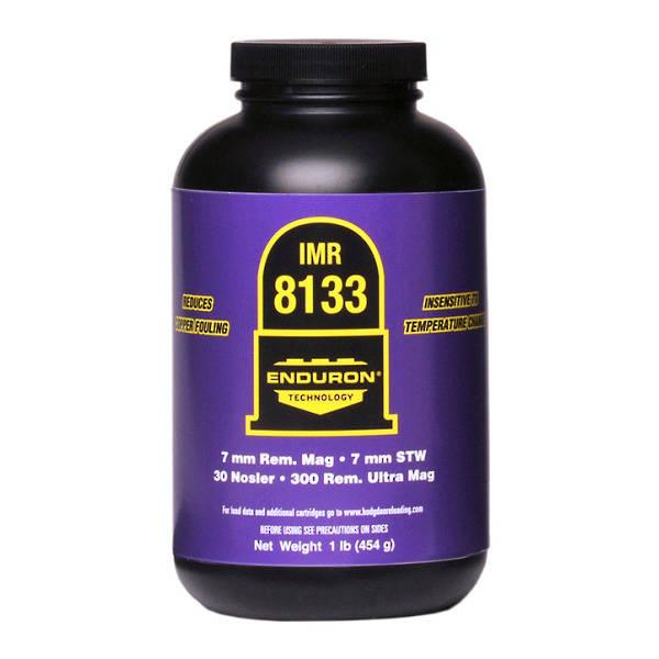 IMR 8133 1lb