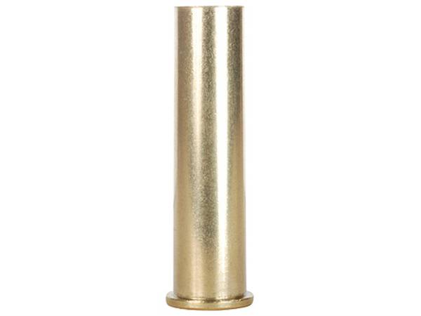 Hornady Brass 45-70 #8784