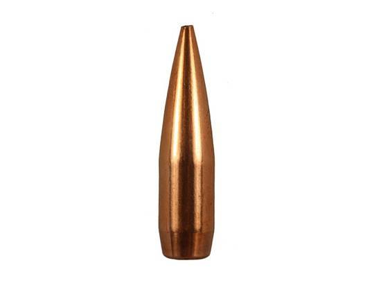 Berger 30cal 168gr VLD Target x100 #30410