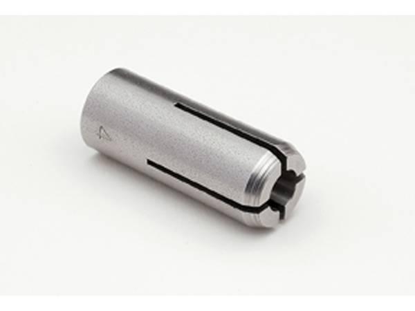 Hornady Bullet Puller Collet 321/323 cal #8 #392161