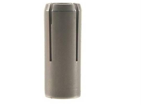 Hornady Bullet Puller Collet 410/416 #11
