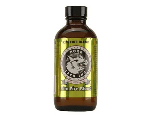 Bore Tech Rimfire Blend 16oz