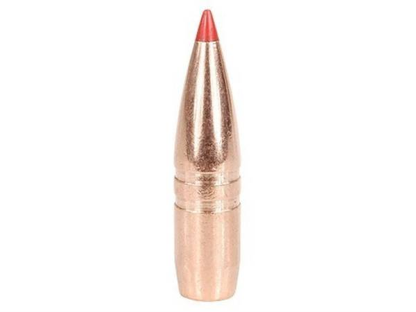 Hornady GMX 30cal 125gr Box of 50 #30190