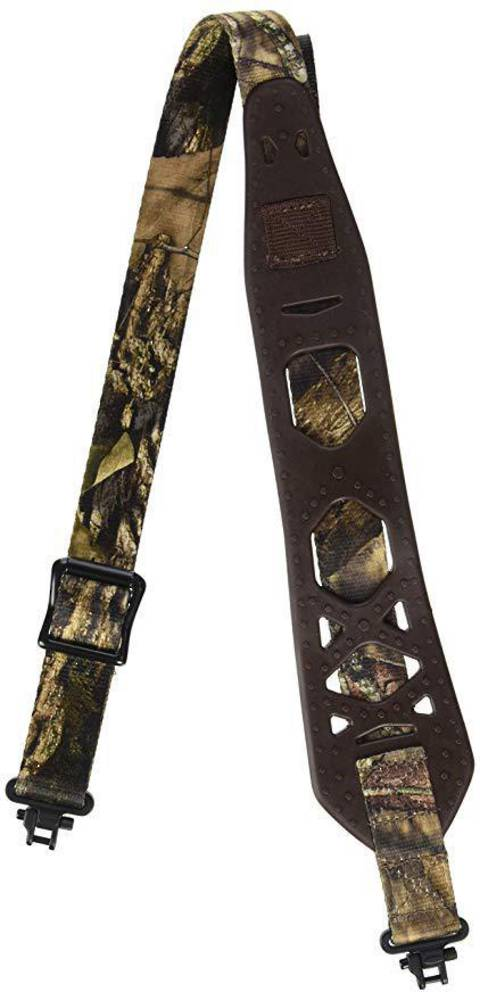 Mossy Oak Chickasaw Sling Black