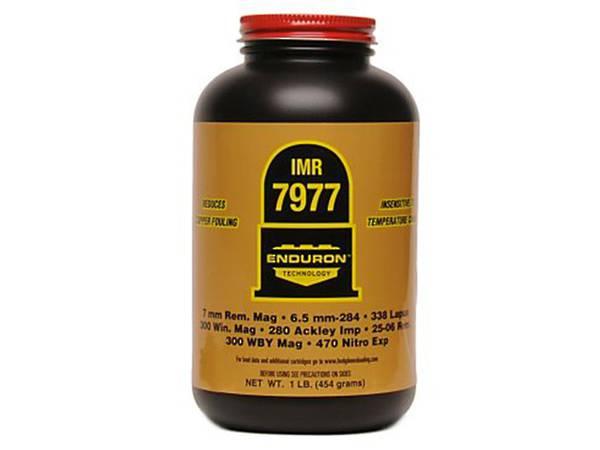 IMR 7977 1LB