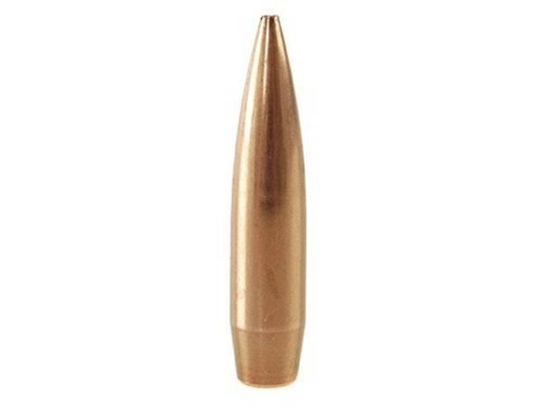 Sierra Matchking 6.5mm 107gr HPBT x100 #1715