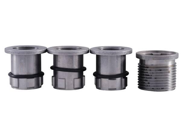 Hornady Lock-N-Load Conversion Kit #44099