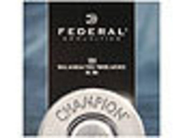 Federal Small Magnum Pistol Primers No200 Box of 1000