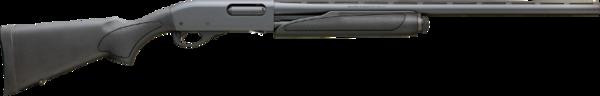 "Remington 870 Express 12ga 28"" Synthetic"
