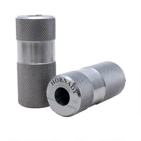 Hornady Cartridge Gauge 22-250 Rem #380708