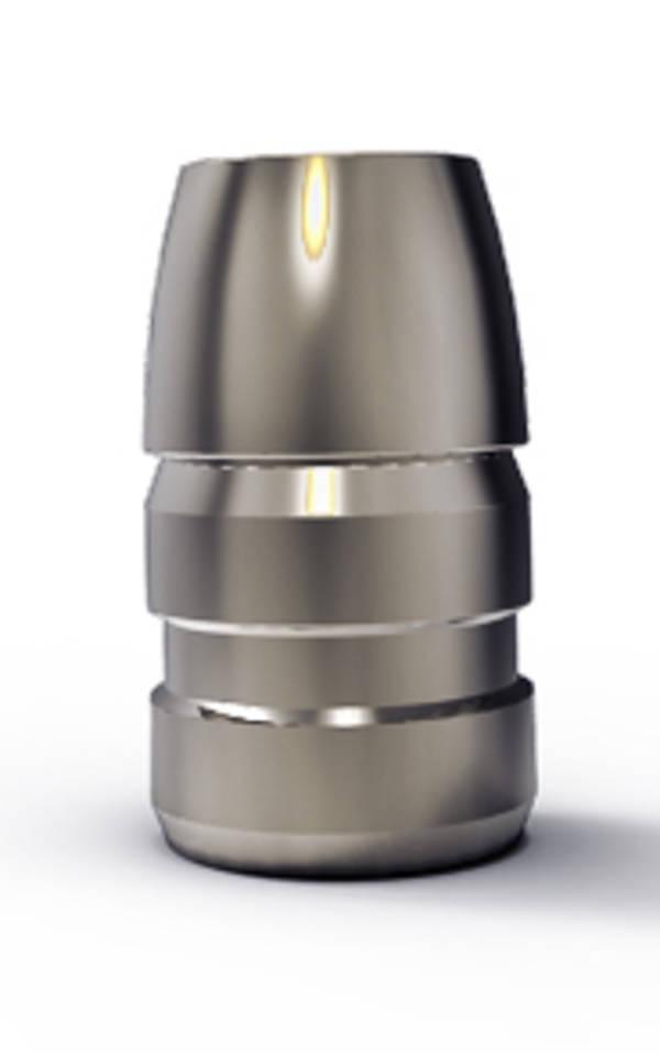 Lee Double Cavity Mould 358-158-RF #90303