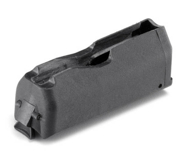 Ruger American Magazine 243 or 308