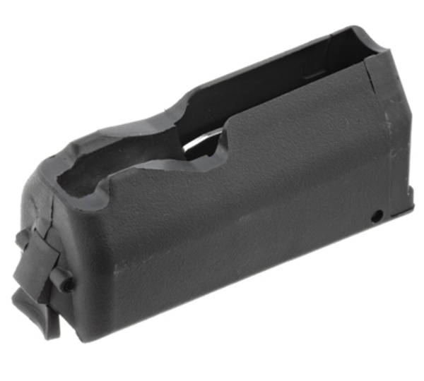 Ruger American Magazine 223