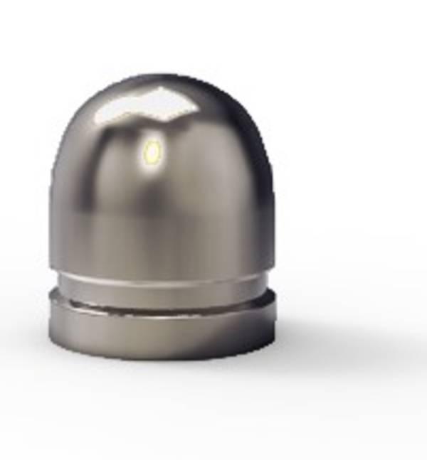 "Lee Double Cavity Mold .365"" 95gr 90466"