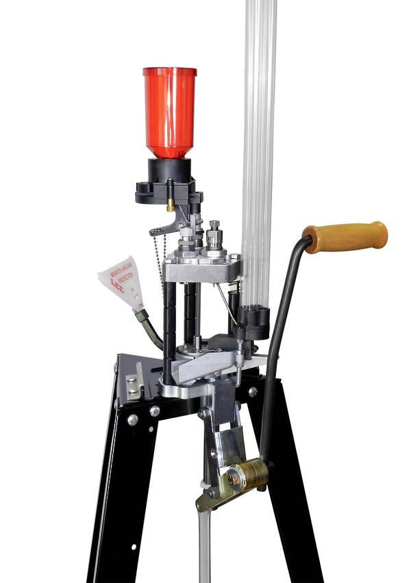 Lee Pro 1000 Press 9mm Luger 90640