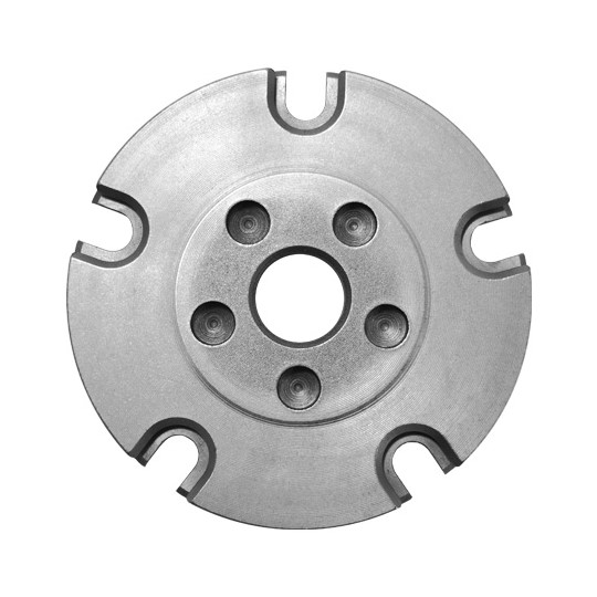 Lee Loadmaster Shell Plate #19S 90920