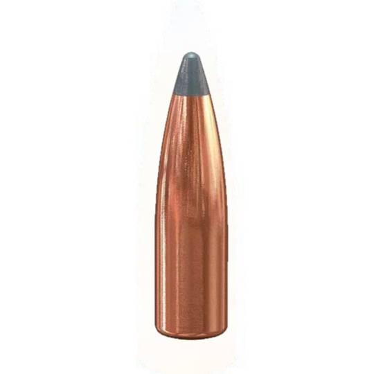 Speer Hot-Cor 6mm 90grain 1217
