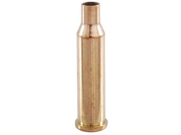 Hornady Brass 17 Hornet x50 #8611