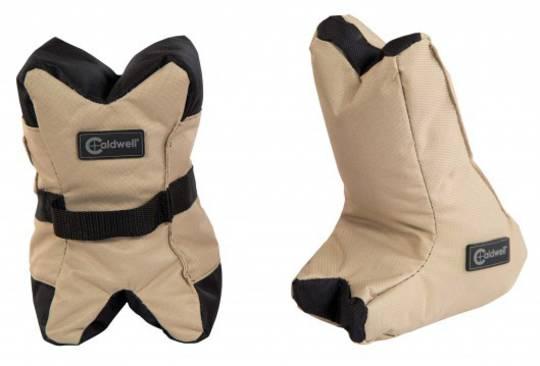 Caldwell Dead Shot Combo Tactical Bag Set