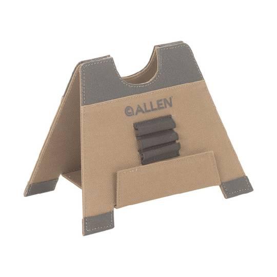 Allen Folding Alpha Lite Gun Rest Tall