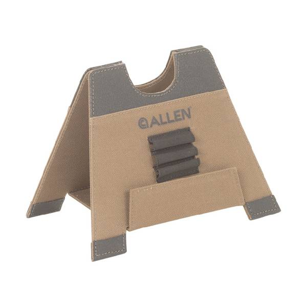Allen Folding Alpha Lite Gun Rest Tall