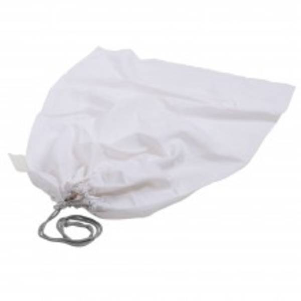 Allen Full Body Carcass Bag 48x96