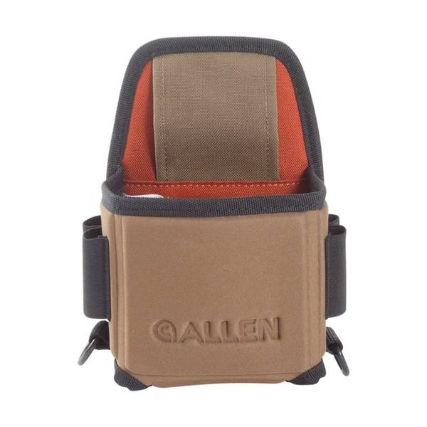 Allen Eliminator Single Shotshell Box Carrier
