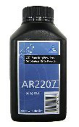 ADI AR2207 500g
