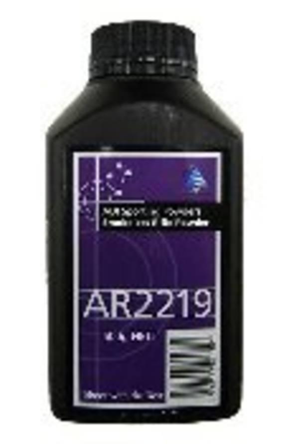 ADI AR2218 500g