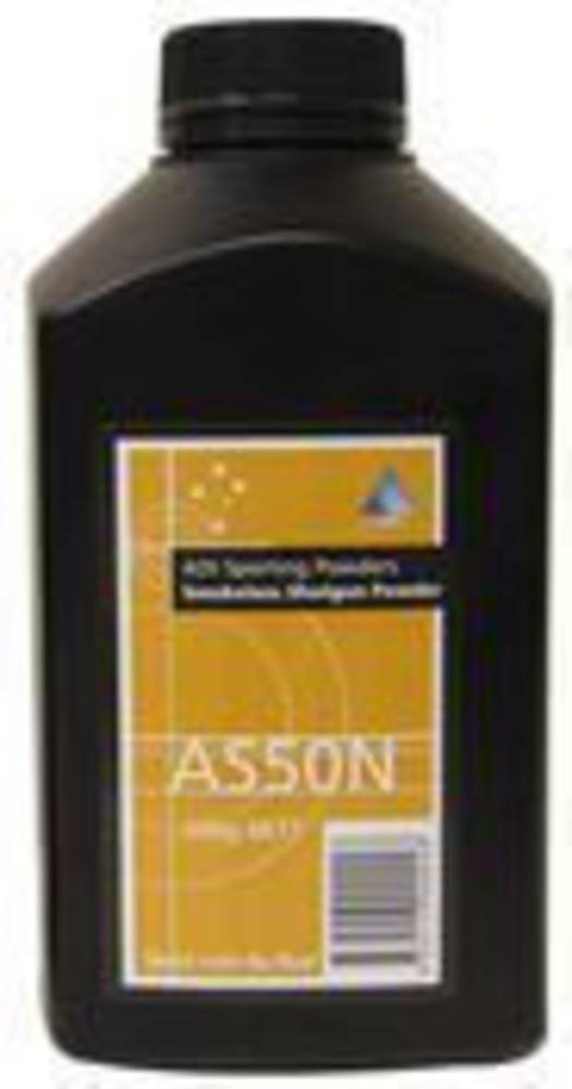 ADI AS50N 500g