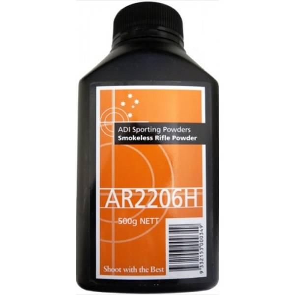 ADI AR2206H 500g