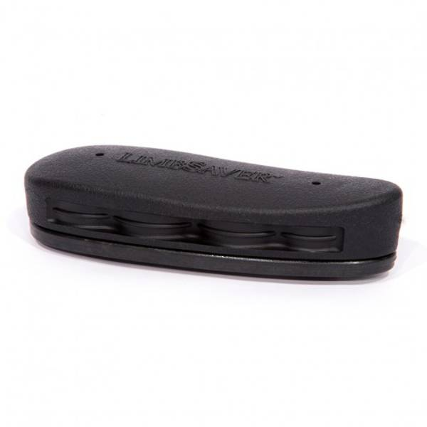 Limbsaver Air Tech Pre Cut Recoil Pad Beretta 10811