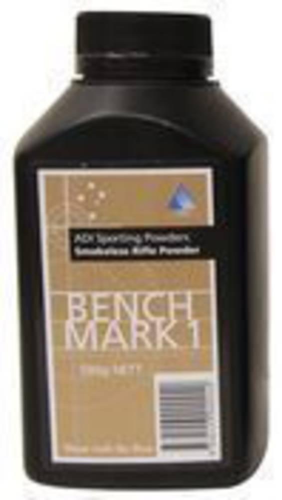 ADI Bench Mark1 500g