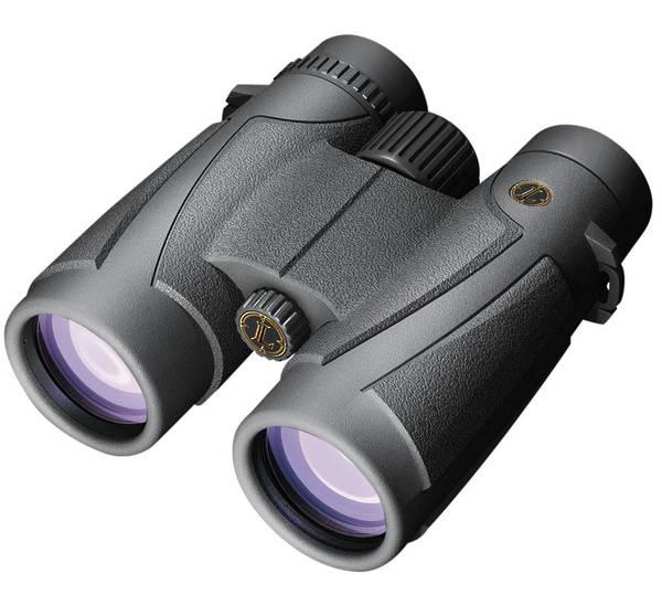 Leupold Mckenzie Binoculars 10x42 #173788