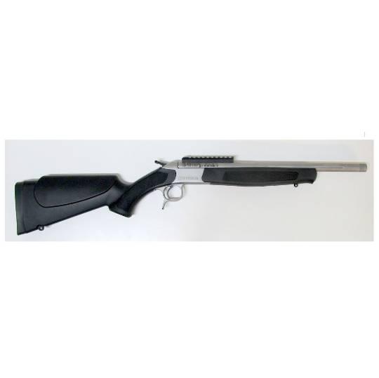 """Bergara Take Down Stainless  308 Winchester 16.5"""""""