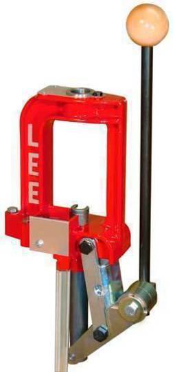 Lee Breech Lock Challenger Press #90588