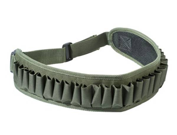 Beretta B-Wild Cartridge Belt 12ga