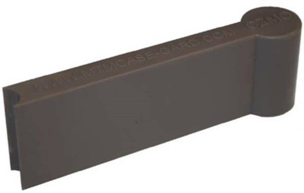 MTM Mosin/Mauser Stripper Clip Loader