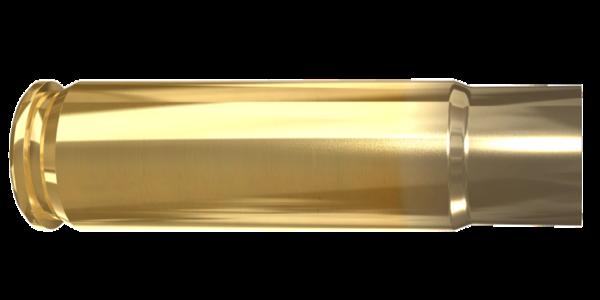 Lapua Brass 300AAC x100