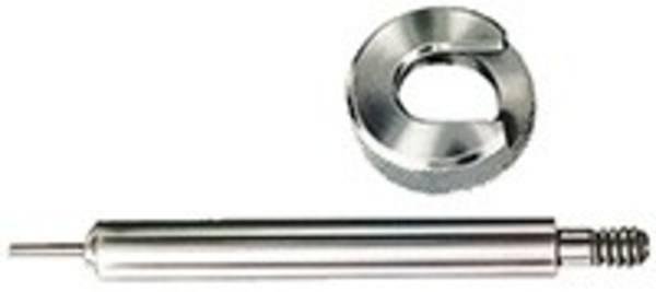 Lee Case Length Gauge 6mm Creedmoor #91340