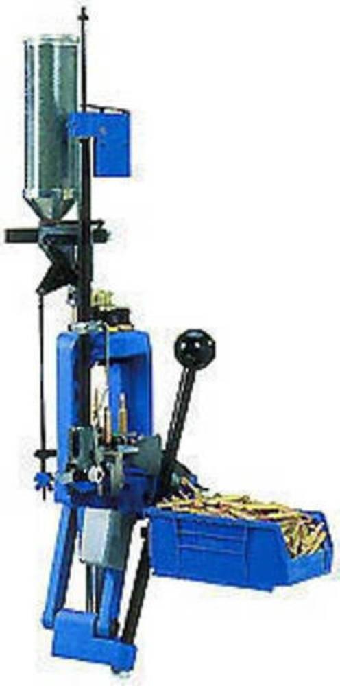 Dillon RL550C Reloading Machine #14261
