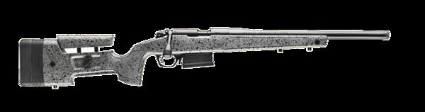 """Bergara B14 RImfire 22LR 18"""" Threaded"""