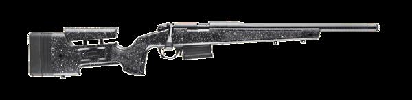 "Bergara B14 RImfire 22LR 18"" Carbon Threaded"