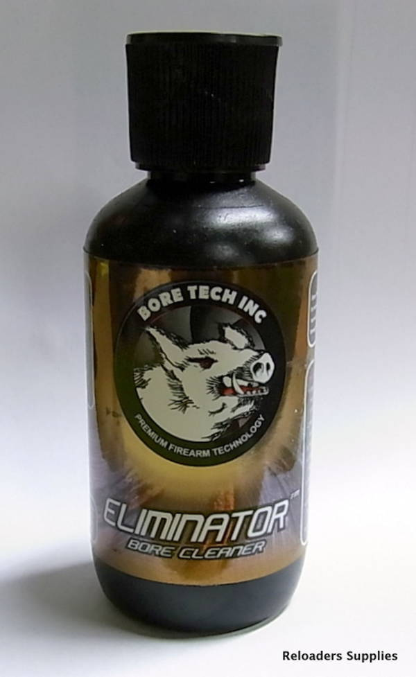 Bore Tech Eliminator 4oz